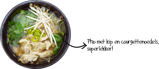 pho1.png