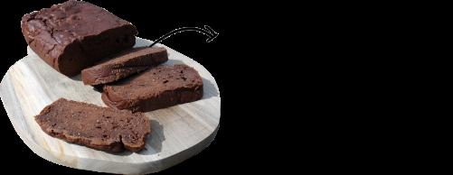 chocoladebananenbrood1