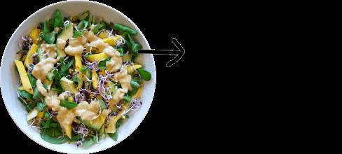 mangospinaziesalade.png